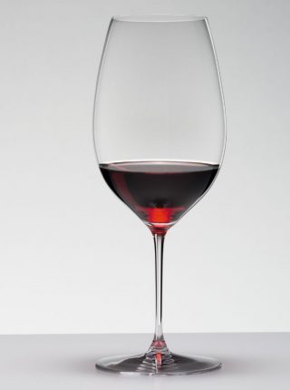 0018284_riedel-restaurant-veritas-new-world-shiraz-glass-650ml-44930