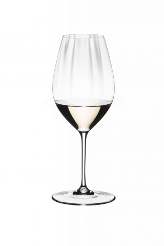 0884-15-Performance-Optik-Riesling_white_filledweb