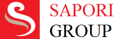 Sapori Group