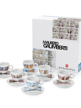 maurizio-galimberti-illy-art-collection-cappuccino-cup-set