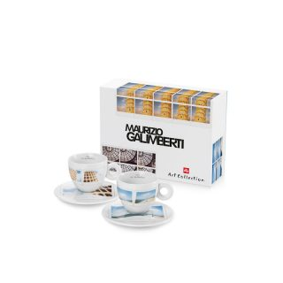 maurizio-galimberti-illy-art-collection-cappuccino-cups