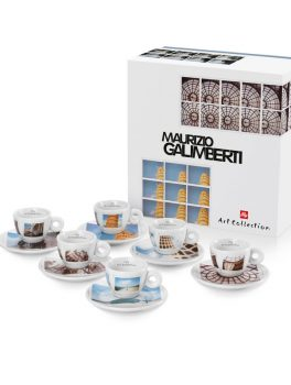 maurizio-galimberti-illy-art-collection-espresso-cup-set